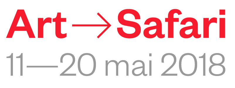 ASB_18_Logo_Site_v02 (1)