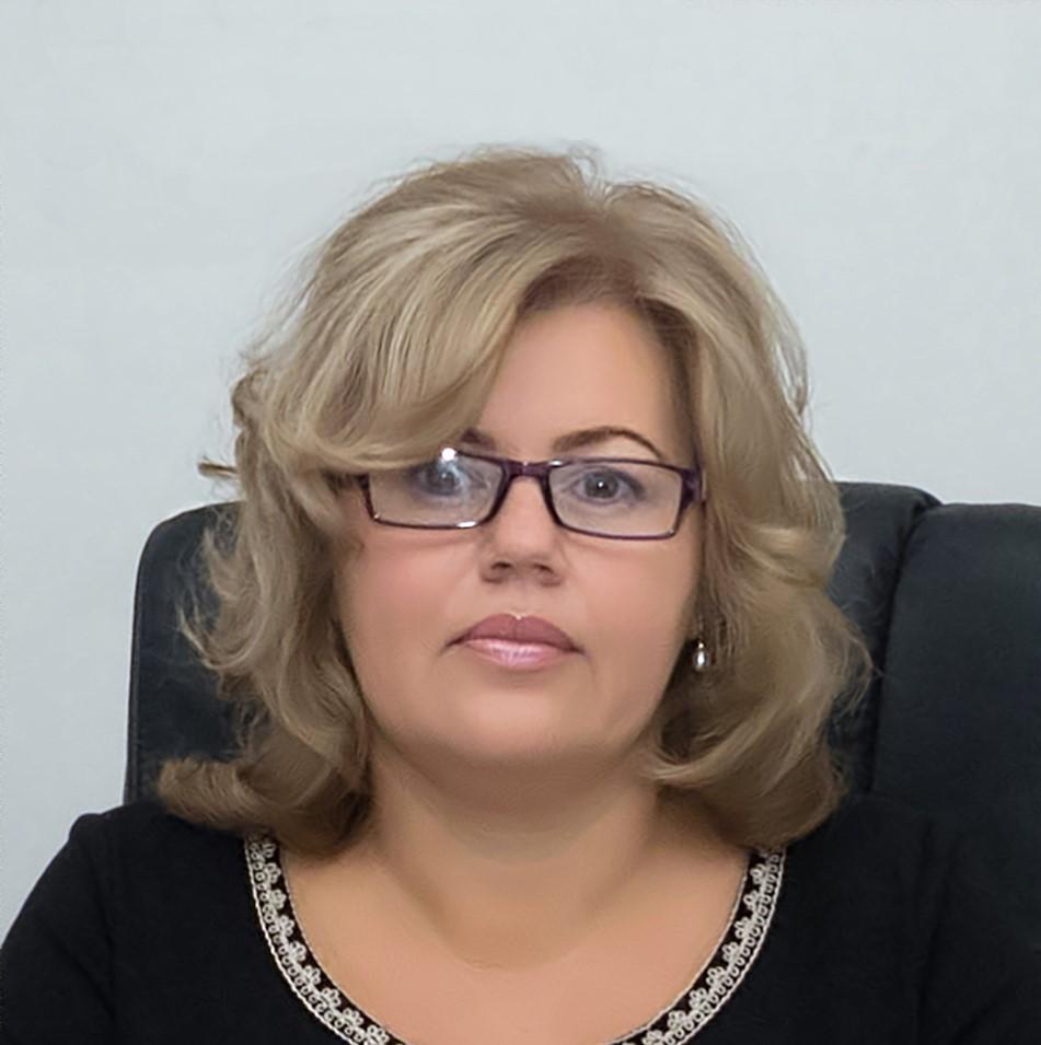 Adina_Rentea_foto123