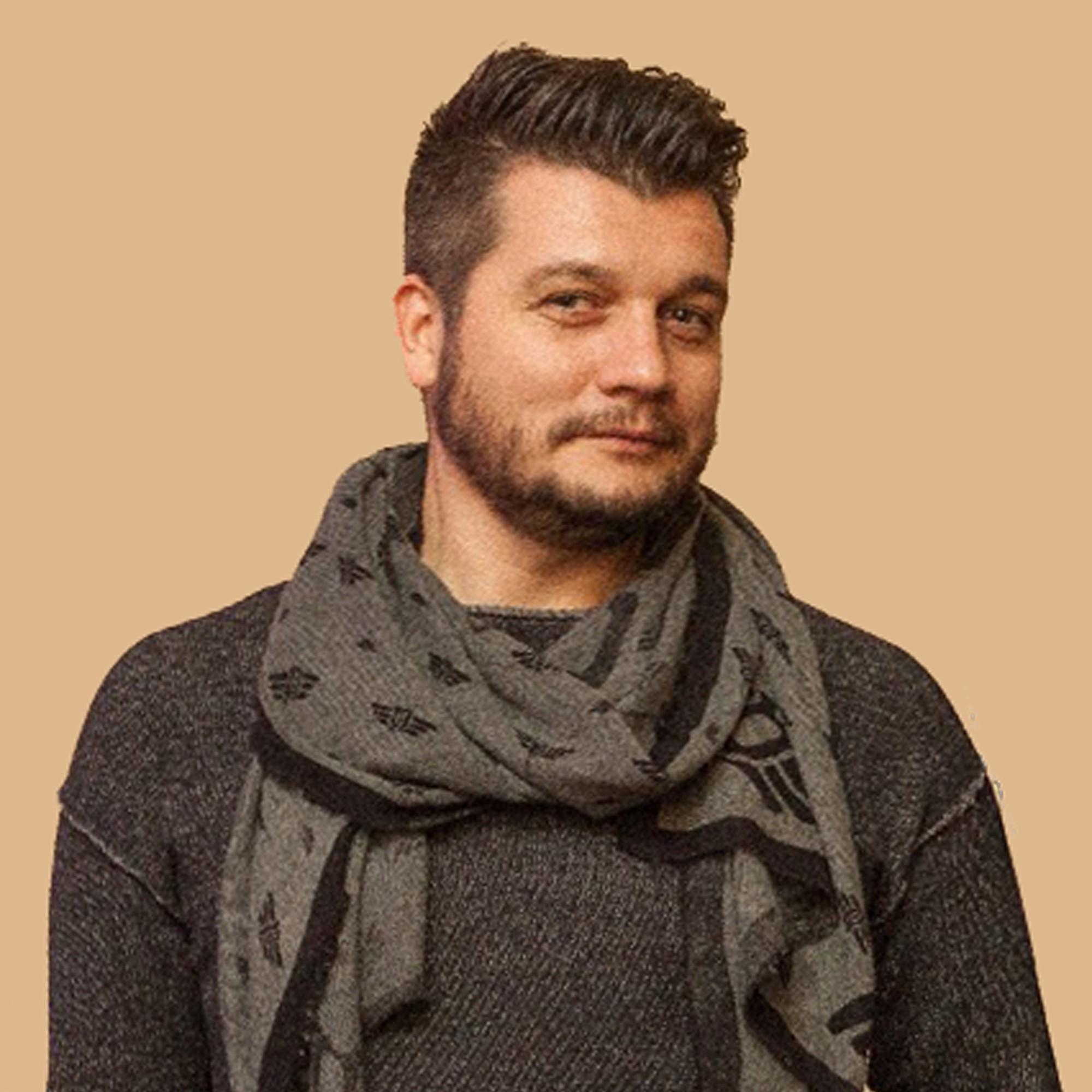 Mihai Zgondoiu_foto profil