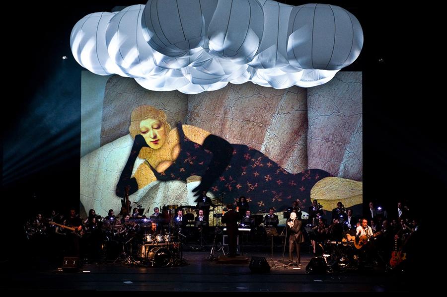 22LAmico-Magico22-Teatro-degli-Arcimboldi