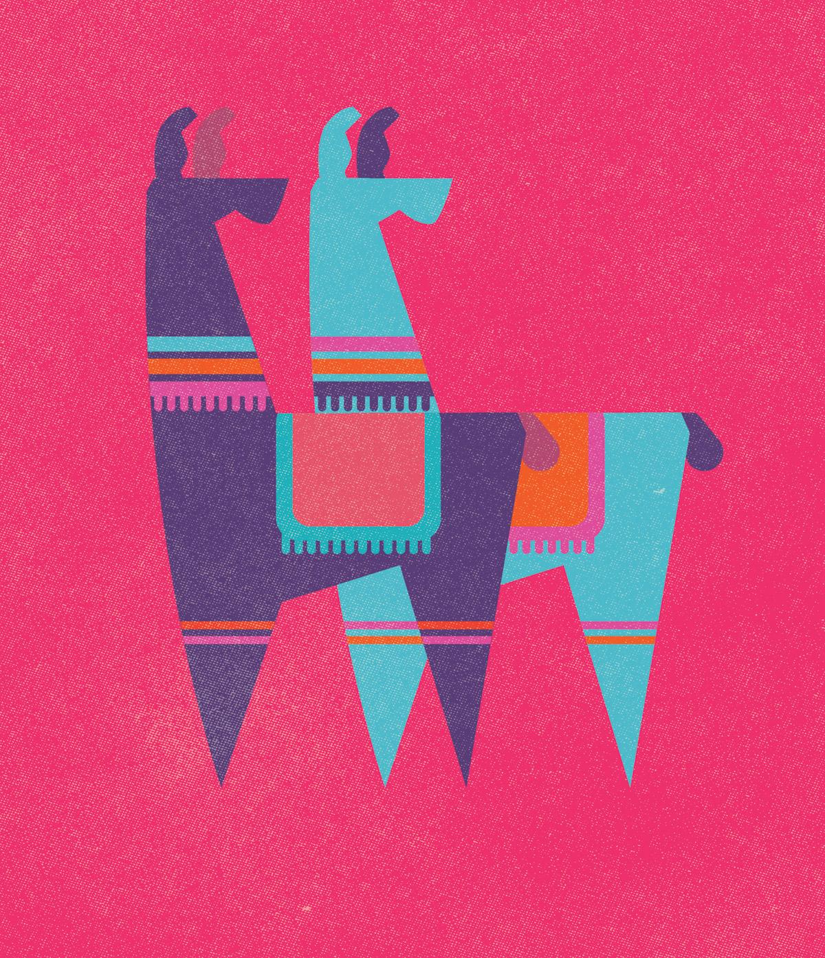 llama_illustration