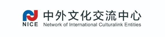 中心新logo-ok-01(1)