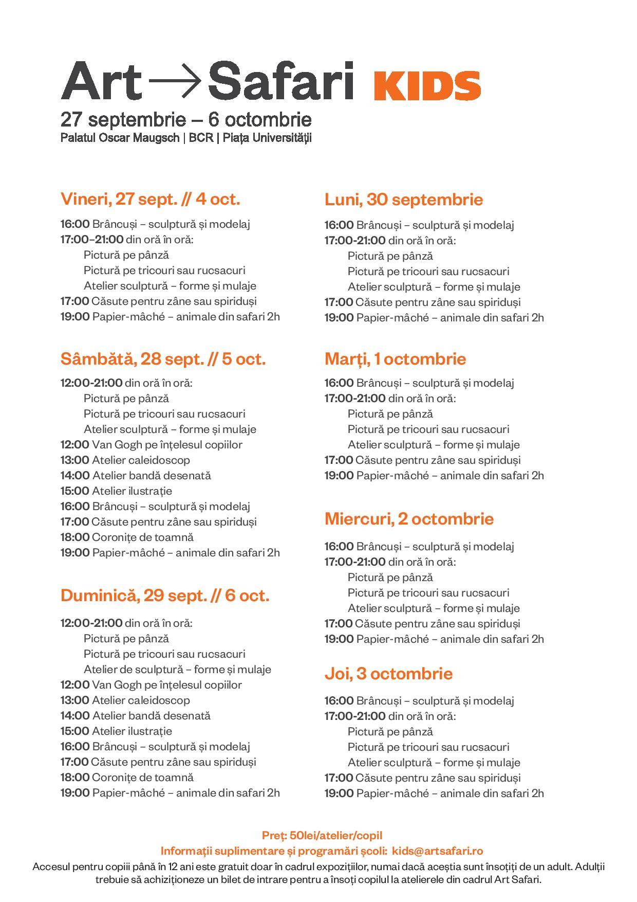 Program_ASBKids-page-001