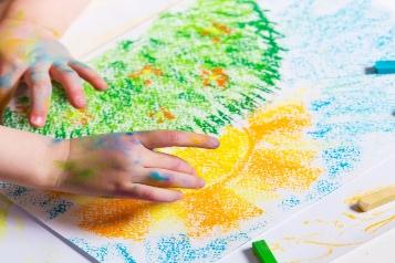 atelier ilustratii