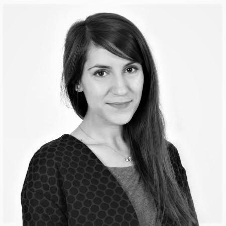 Ruxandra Dumitru-sq
