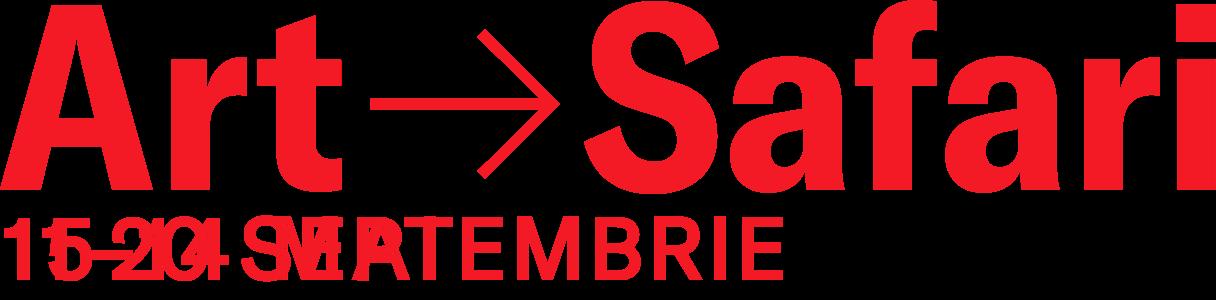logo-red-1
