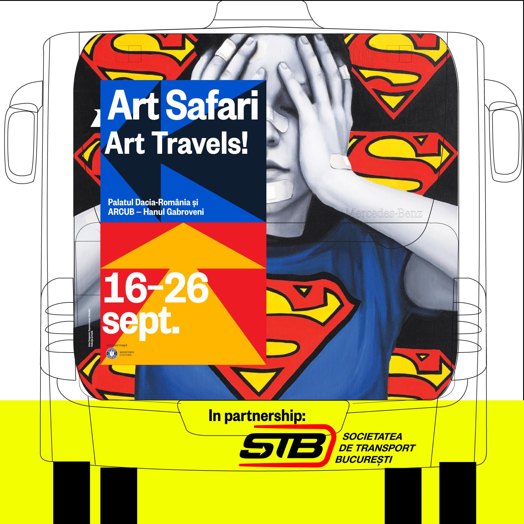 ART_TRIP_en