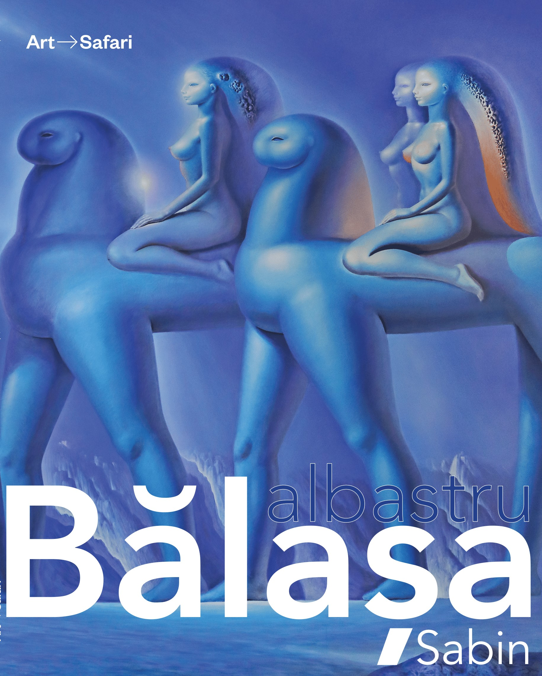 Coperta_Balasa_2020-11