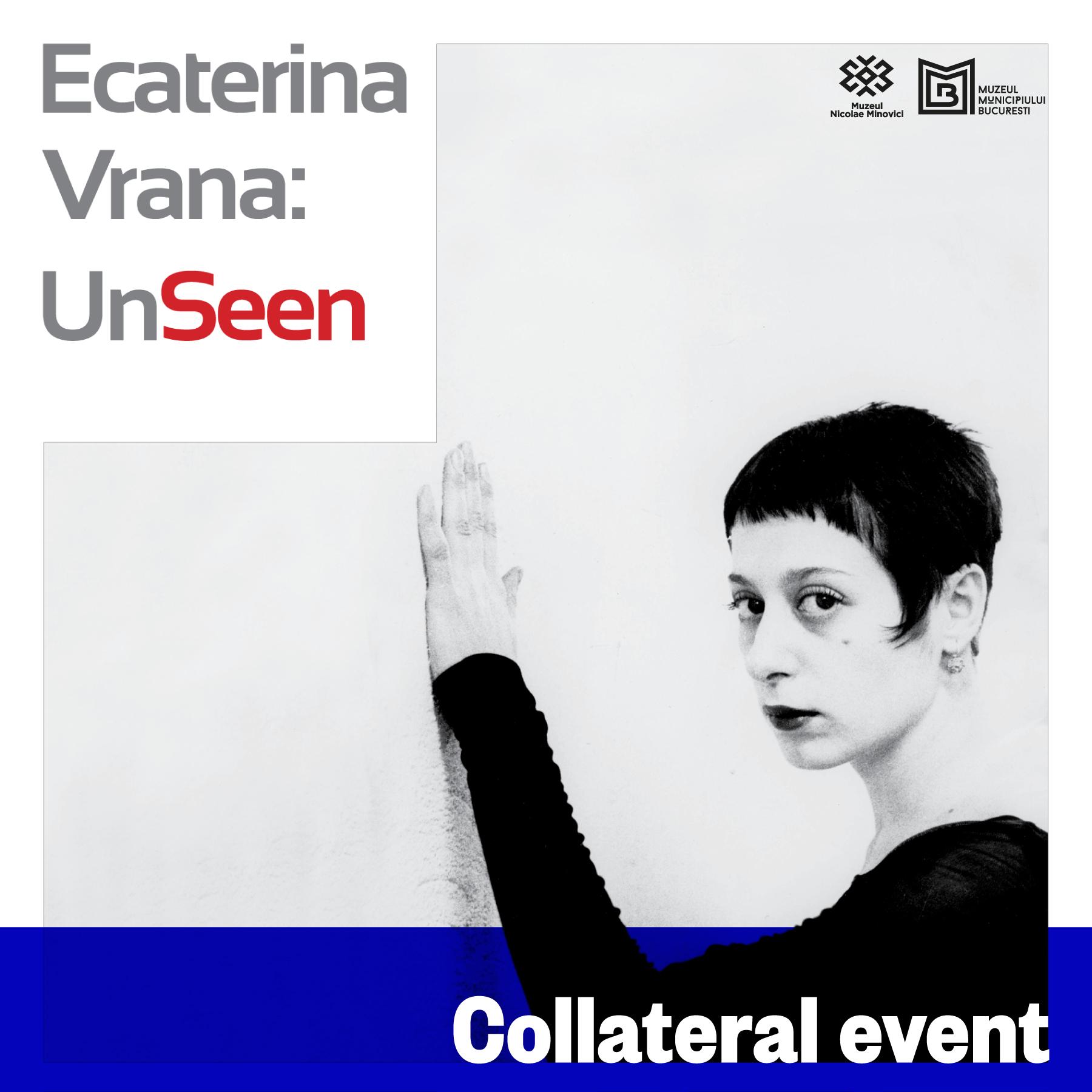 Eveniment-Colateral_en
