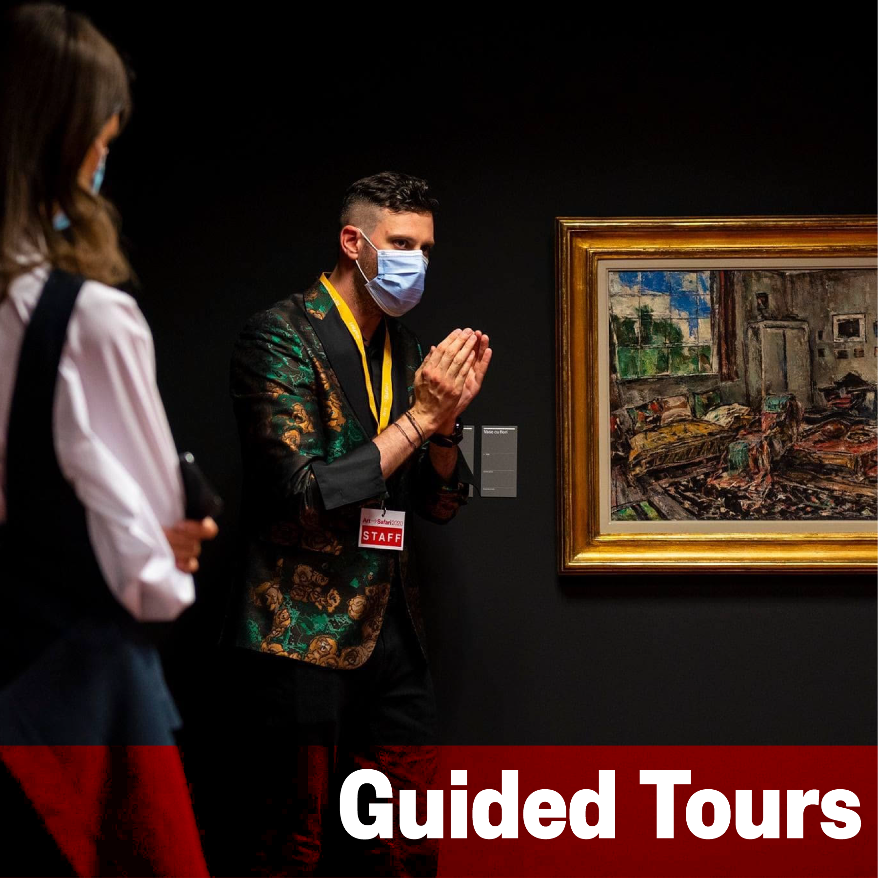 Guided-Tours